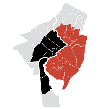 Map_NJ_380x