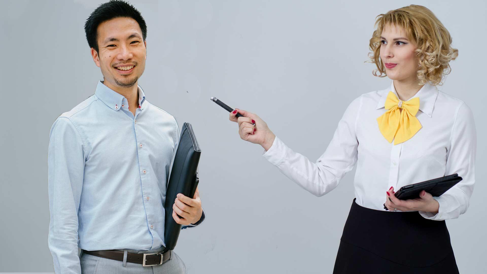 Insurance Agents vs Adjuster